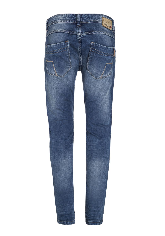 timezone-herren-jeans-slim-scott-slim-fit-blau-classic-blue-wash
