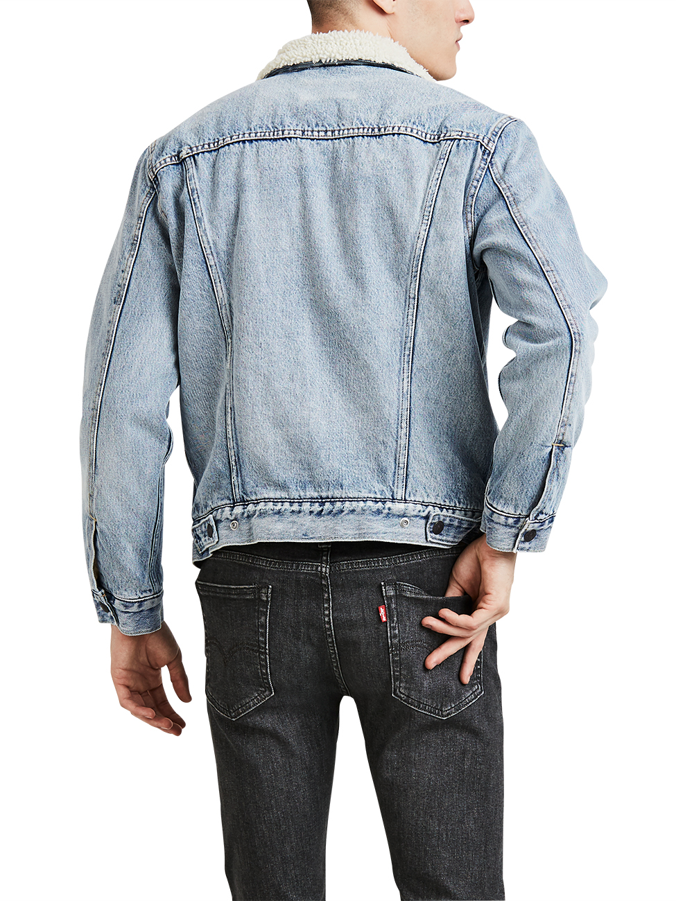 levis-herren-jeansjacke-sherpa-trucker-regular-fit