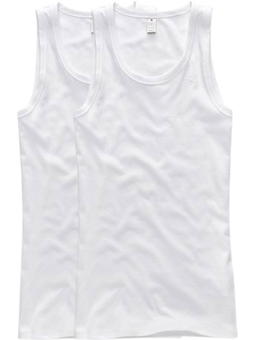 g-star-herren-tank-top-basic-2er-pack