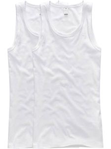 White (110)