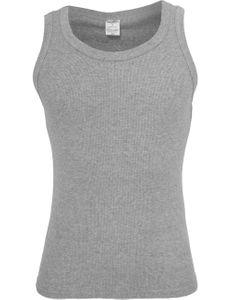 Grey 20111