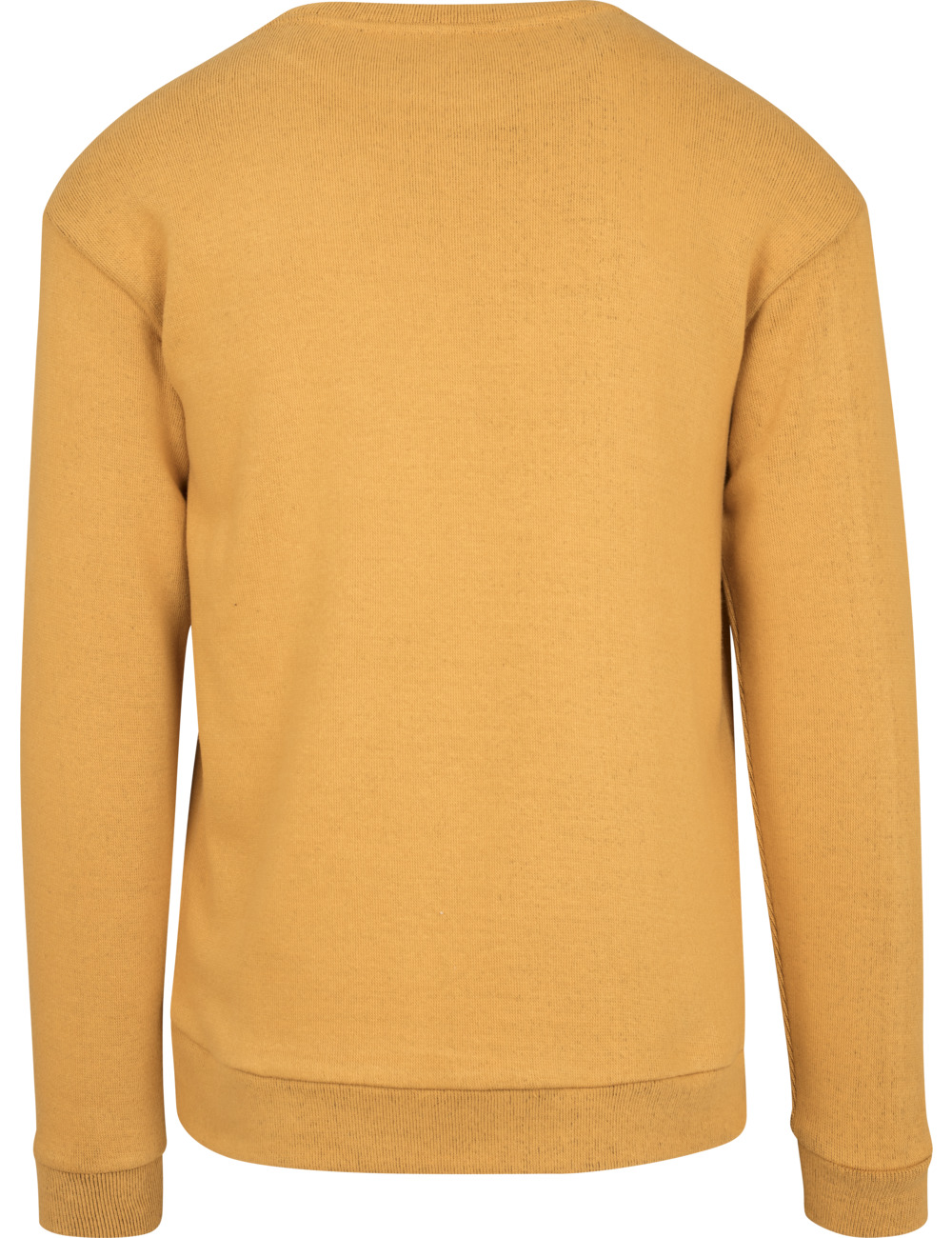 urban-classics-herren-sweater-texture-crewneck