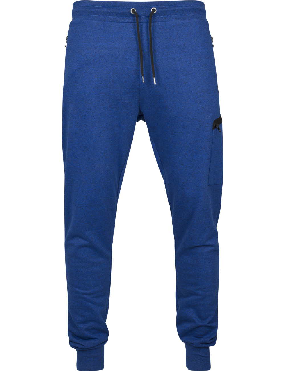 urban-classics-herren-sweatpants-active-melange-jogpants