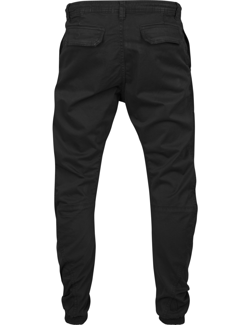 urban-classics-herren-sweatpants-stretch-jogging-pants