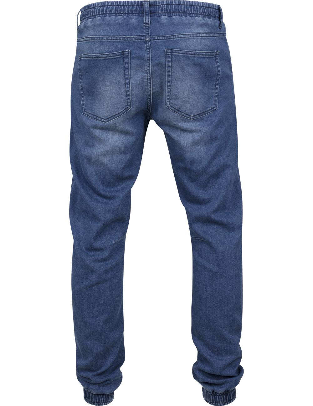 urban-classics-herren-sweatpants-knitted-denim-jogpants