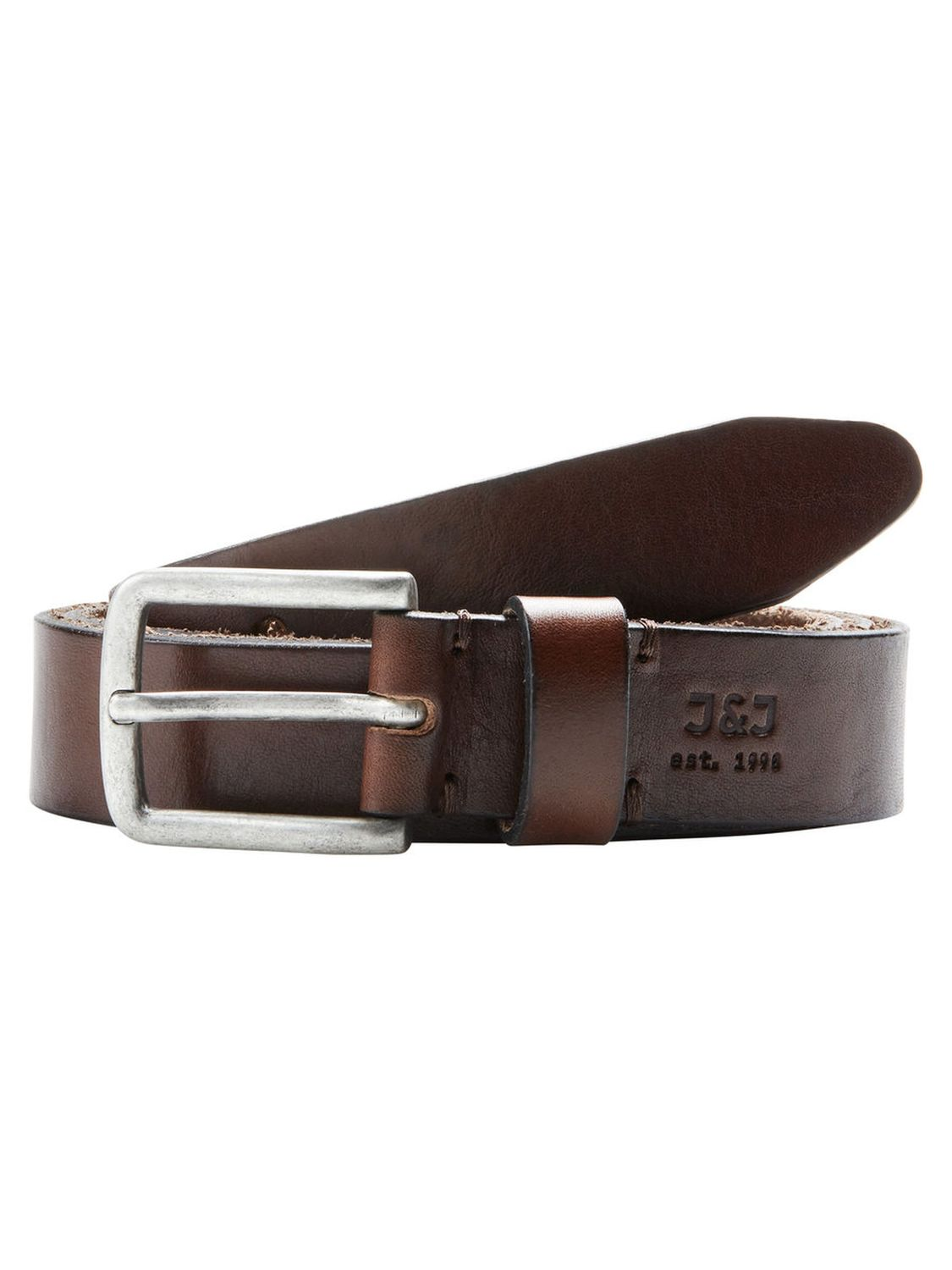 jack-jones-herren-ledergurtel-jaclee-leather-belt