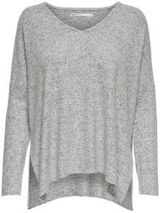 Light Grey Melange (15148668)