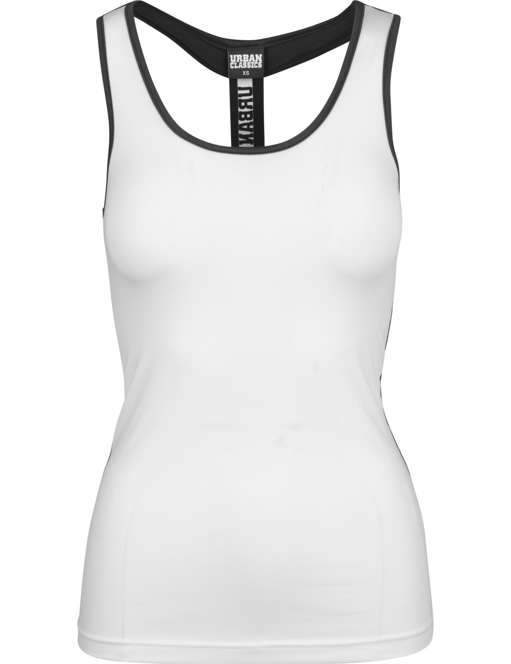 urban-classics-ladies-sports-top
