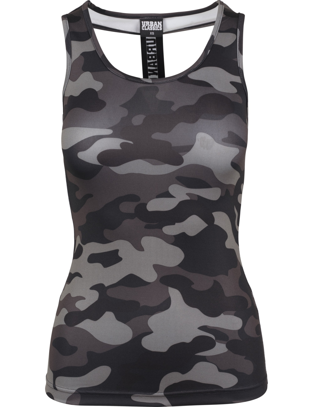 urban-classics-ladies-camo-top
