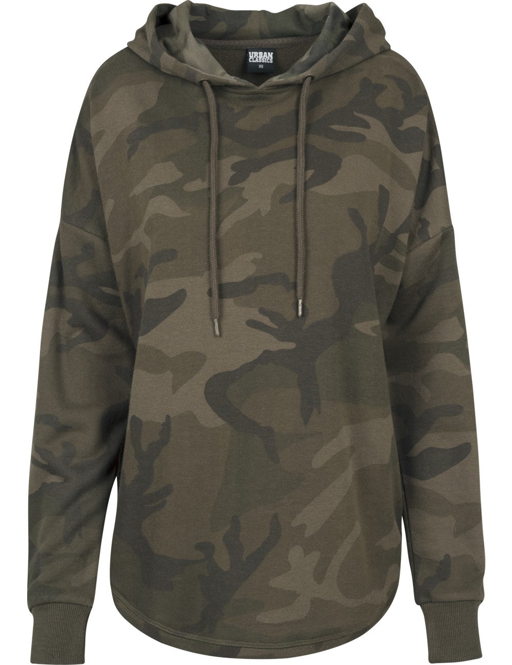 urban-classics-ladies-oversized-camo-hoody