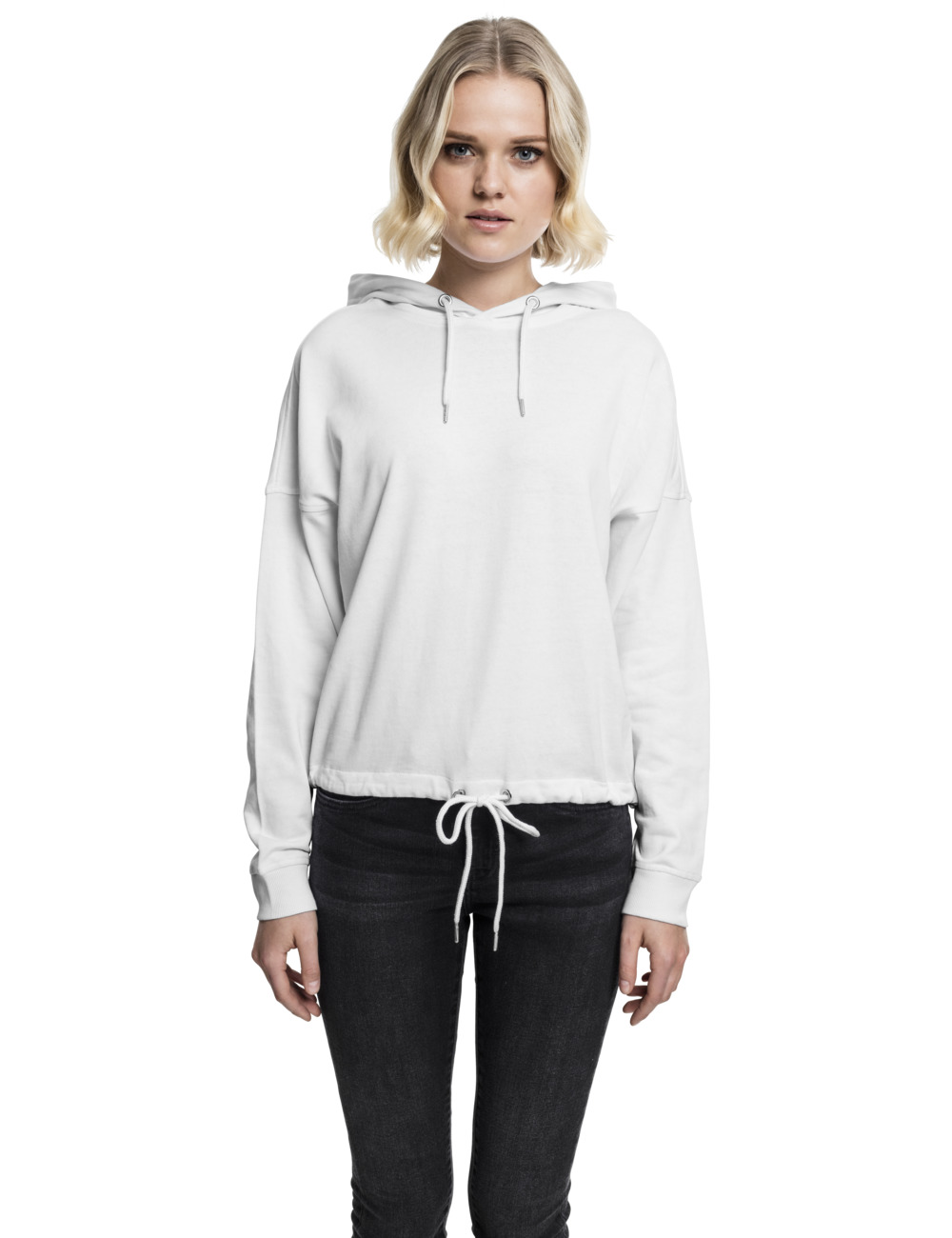 urban-classics-ladies-oversized-gathering-hoody