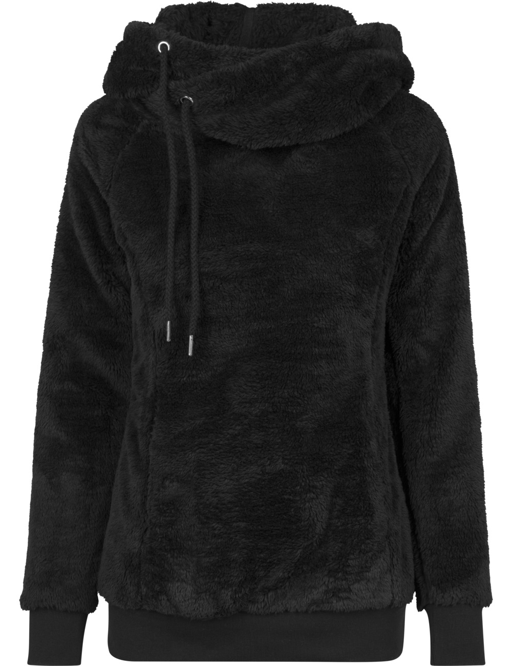 urban-classics-ladies-long-teddy-hoody