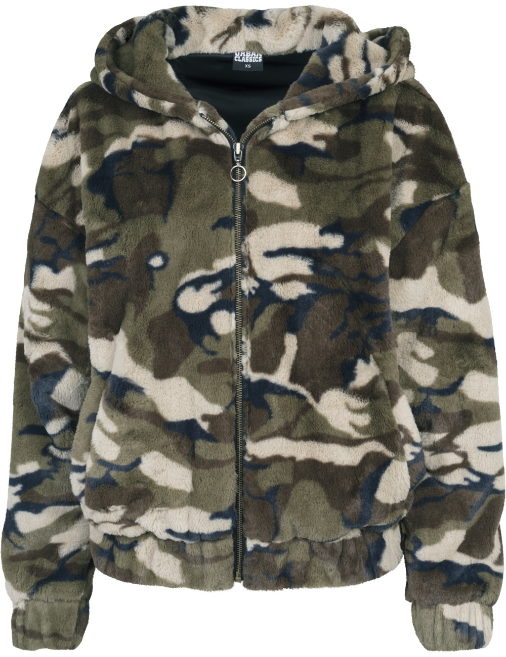 urban-classics-ladies-camo-teddy-jacket