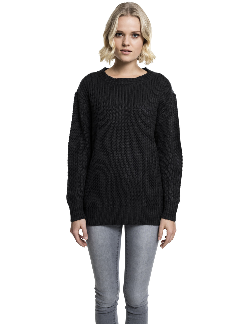urban-classics-ladies-basic-crew-sweater