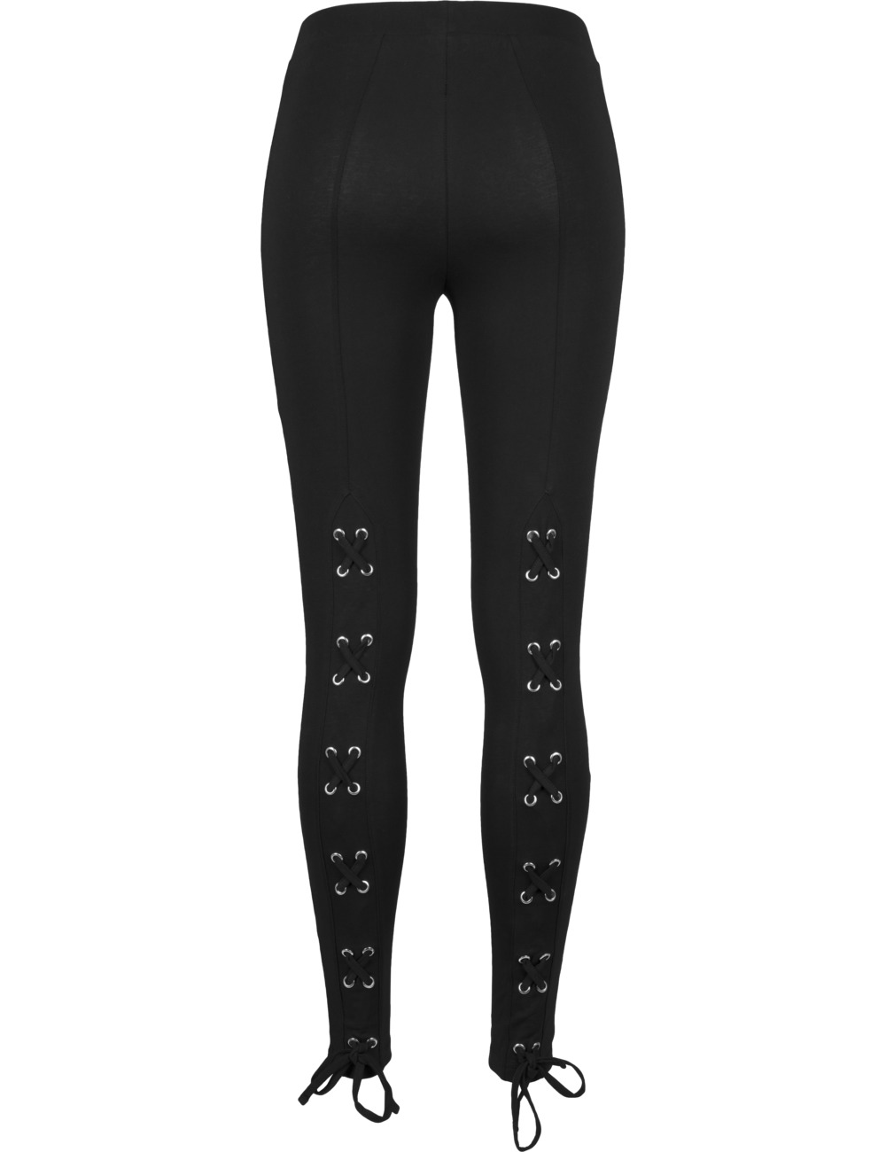 urban-classics-ladies-laced-up-back-leggings