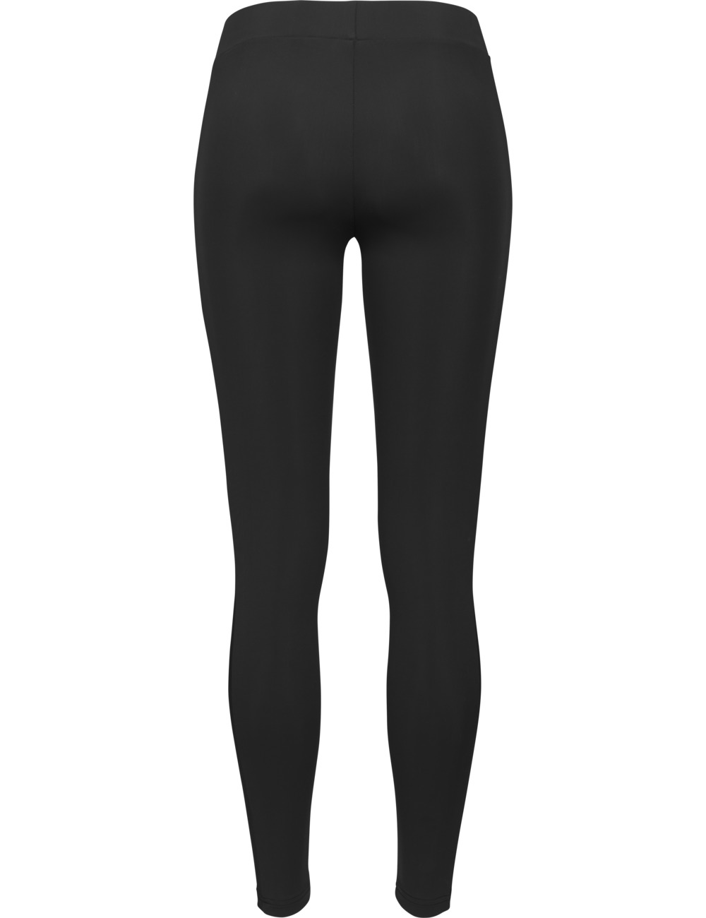 urban-classics-ladies-tech-mesh-stripe-leggings