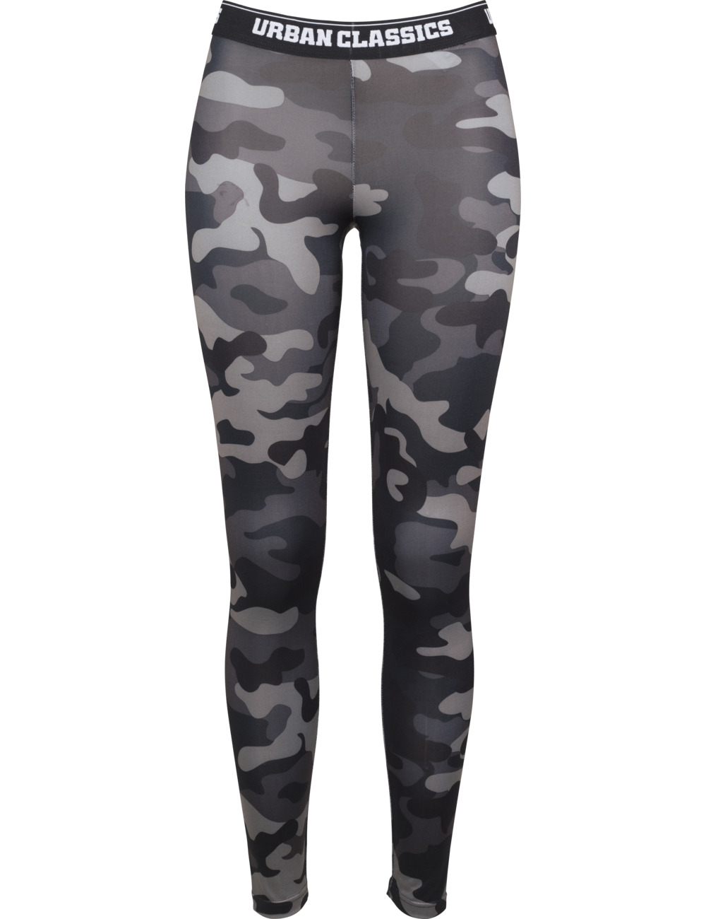 urban-classics-ladies-camo-logo-leggings