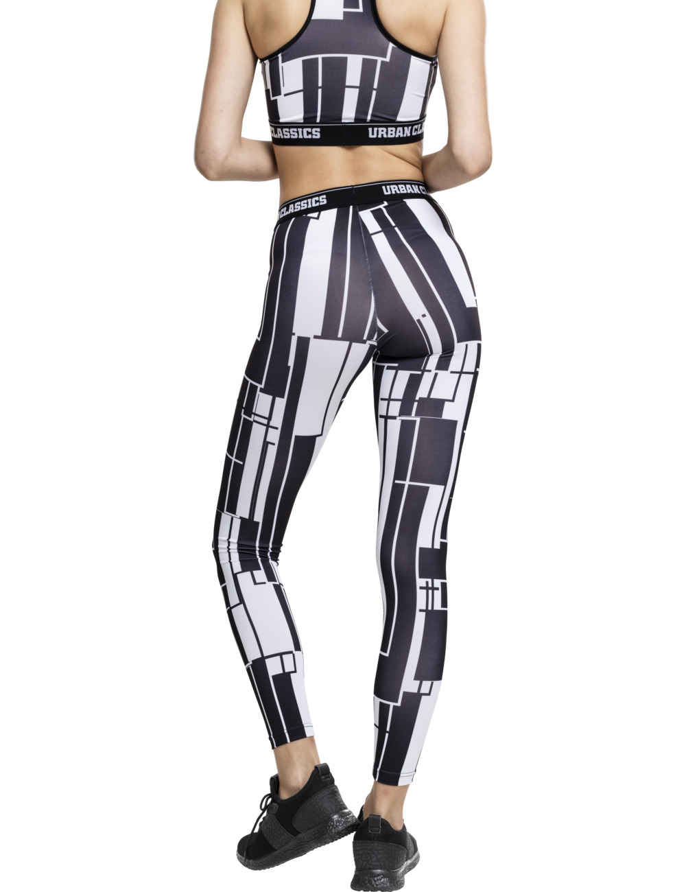 urban-classics-ladies-graphic-sports-leggings