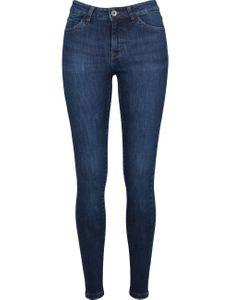 Urban Classics Damen Jeans JEANS DIRECT.DE | Jeans & Mode