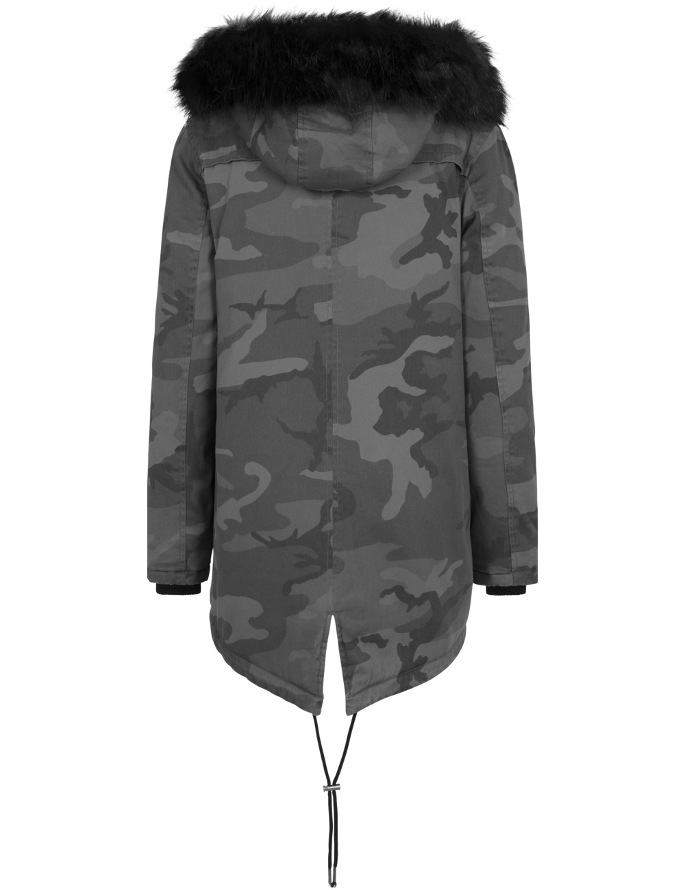 urban-classics-ladies-overdyed-camo-parka