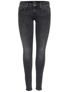 Dark Grey Denim (15145220)