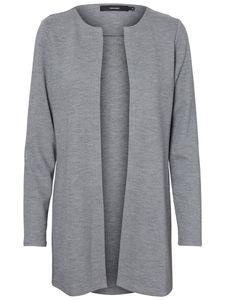 Medium Grey Melange (10198298)