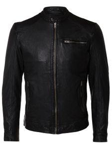 Black (16053649)