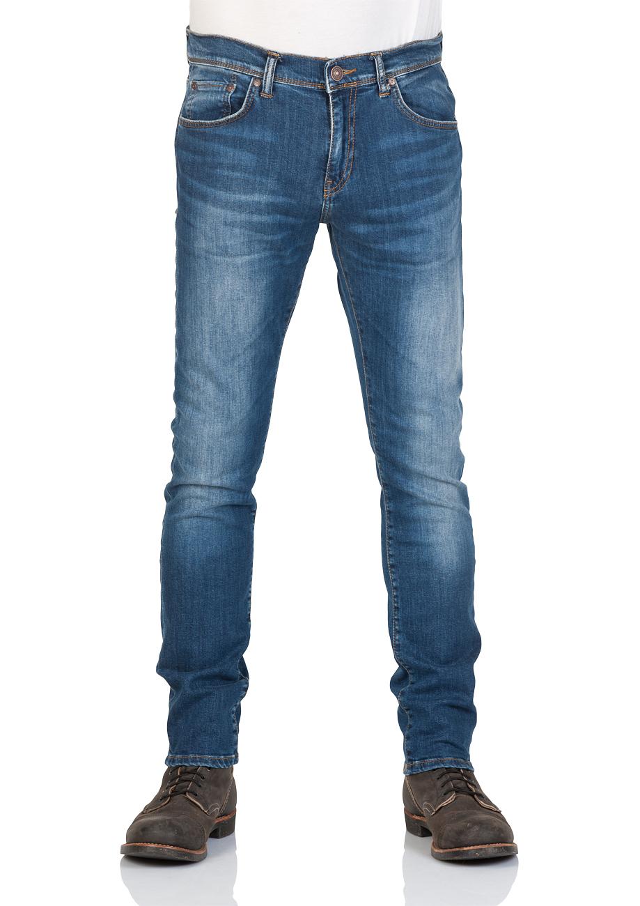 LTB Jeans Skinny Jeans Slim Jeans