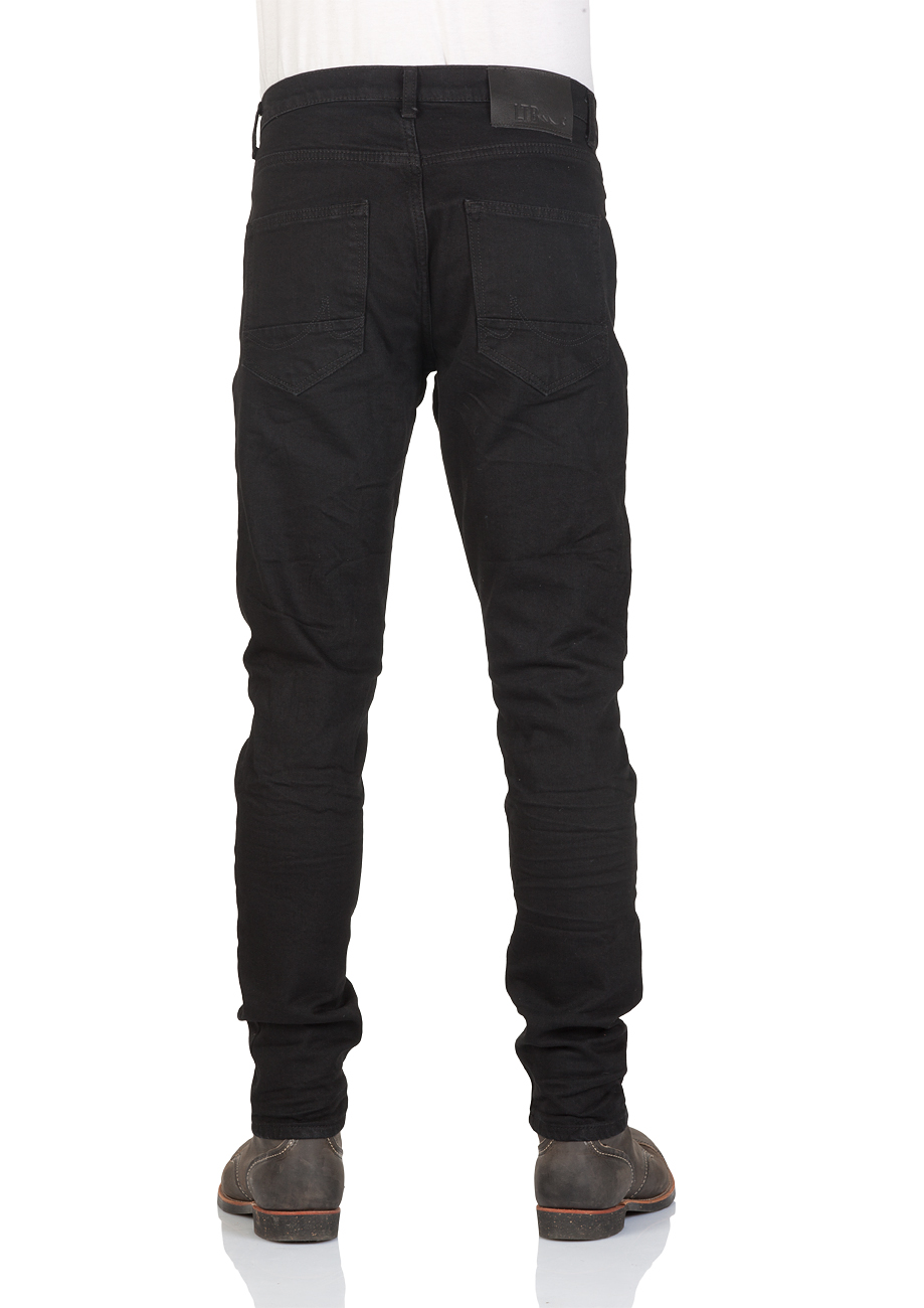 ltb-herren-jeans-smarty-super-skinny-fit-schwarz-black-wash