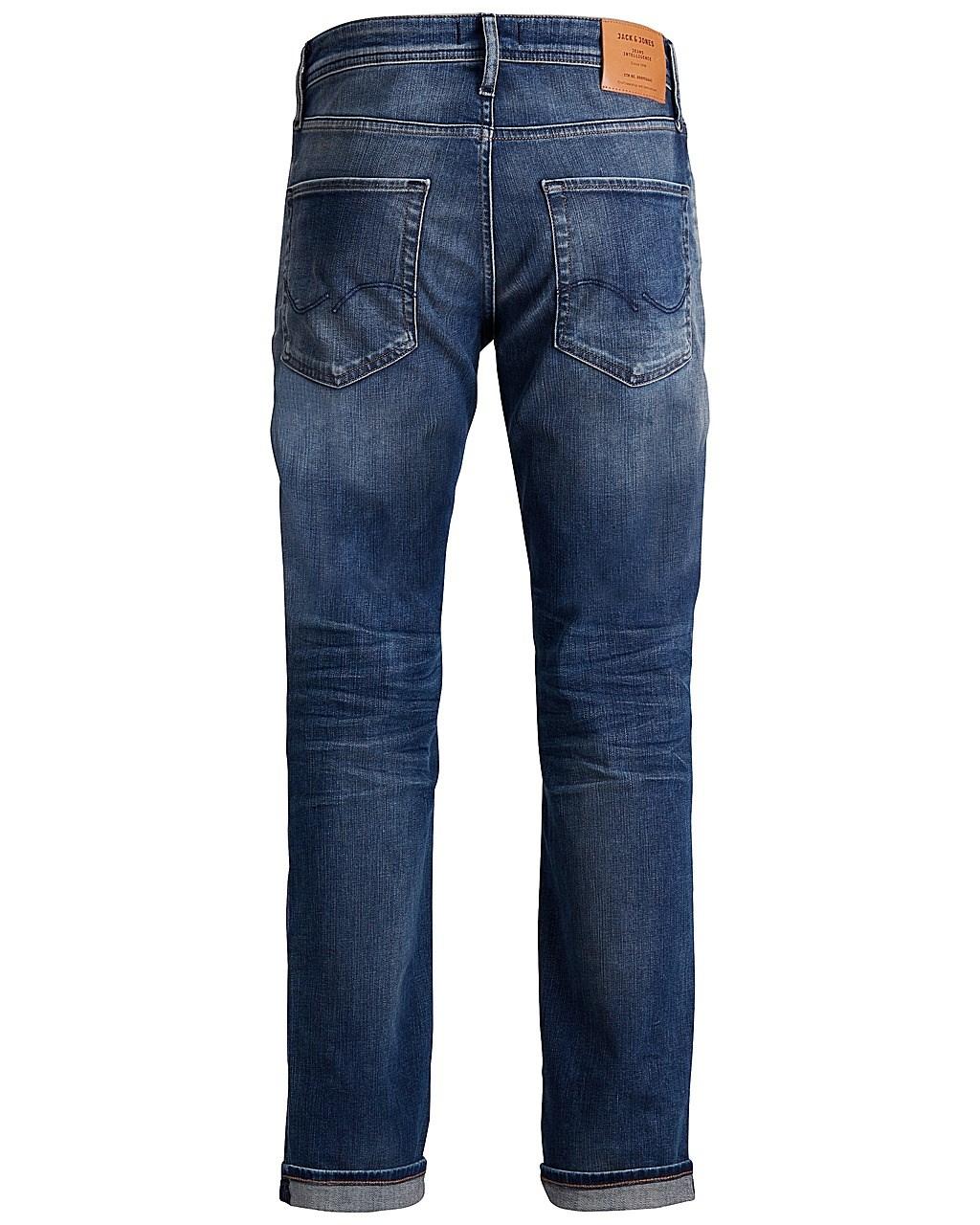 jack-jones-herren-jeans-jjiclark-jjoriginal-jos-317-regular-fit-blau-blue-denim