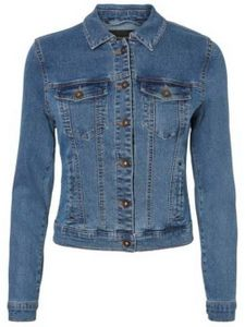 Medium Blue Denim (10193085)