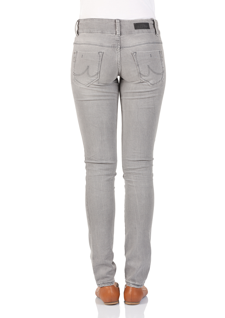 ltb-damen-jeans-molly-slim-fit-grau-dia-wash, 69.95 EUR @ jeans