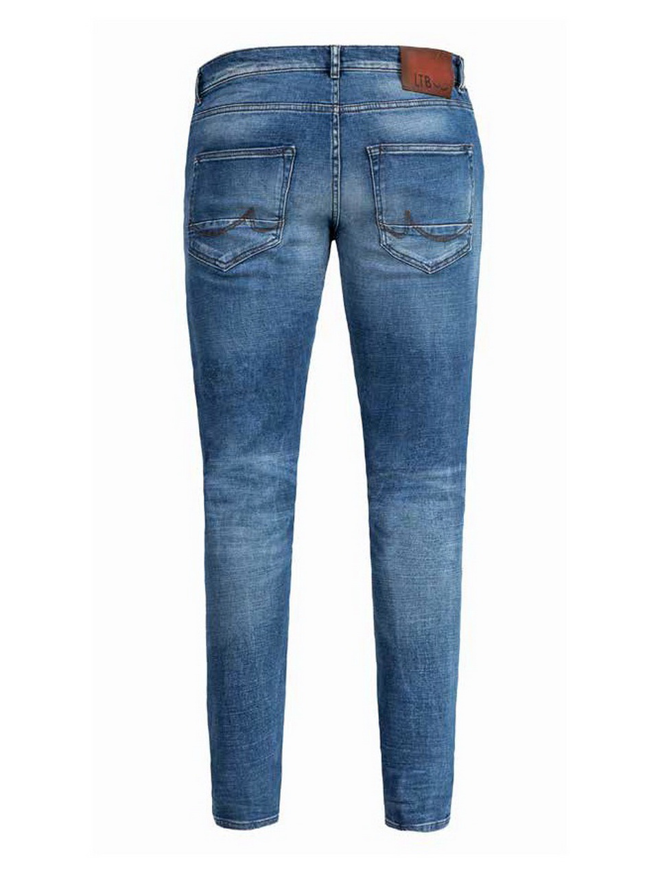 ltb-herren-jeans-smarty-super-skinny-fit-blau-batur-wash
