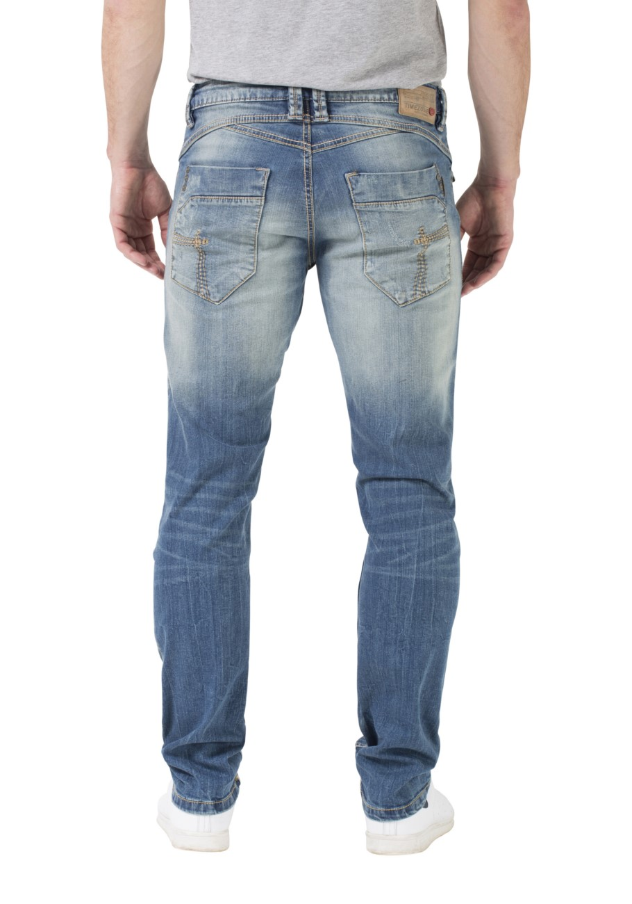 timezone-herren-jeans-regular-harold-rough-regular-fit-blau-light-indigo-wash