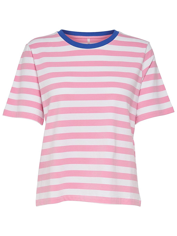 only-damen-t-shirt-onllive-love-trendy-stripe-ss-oneck