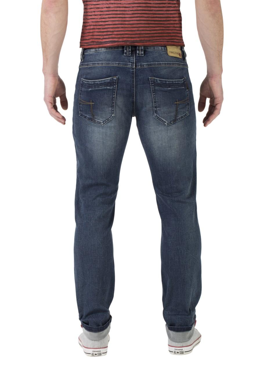 timezone-herren-jeans-slim-eduardo-slim-fit-blau-blue-patriot-wash