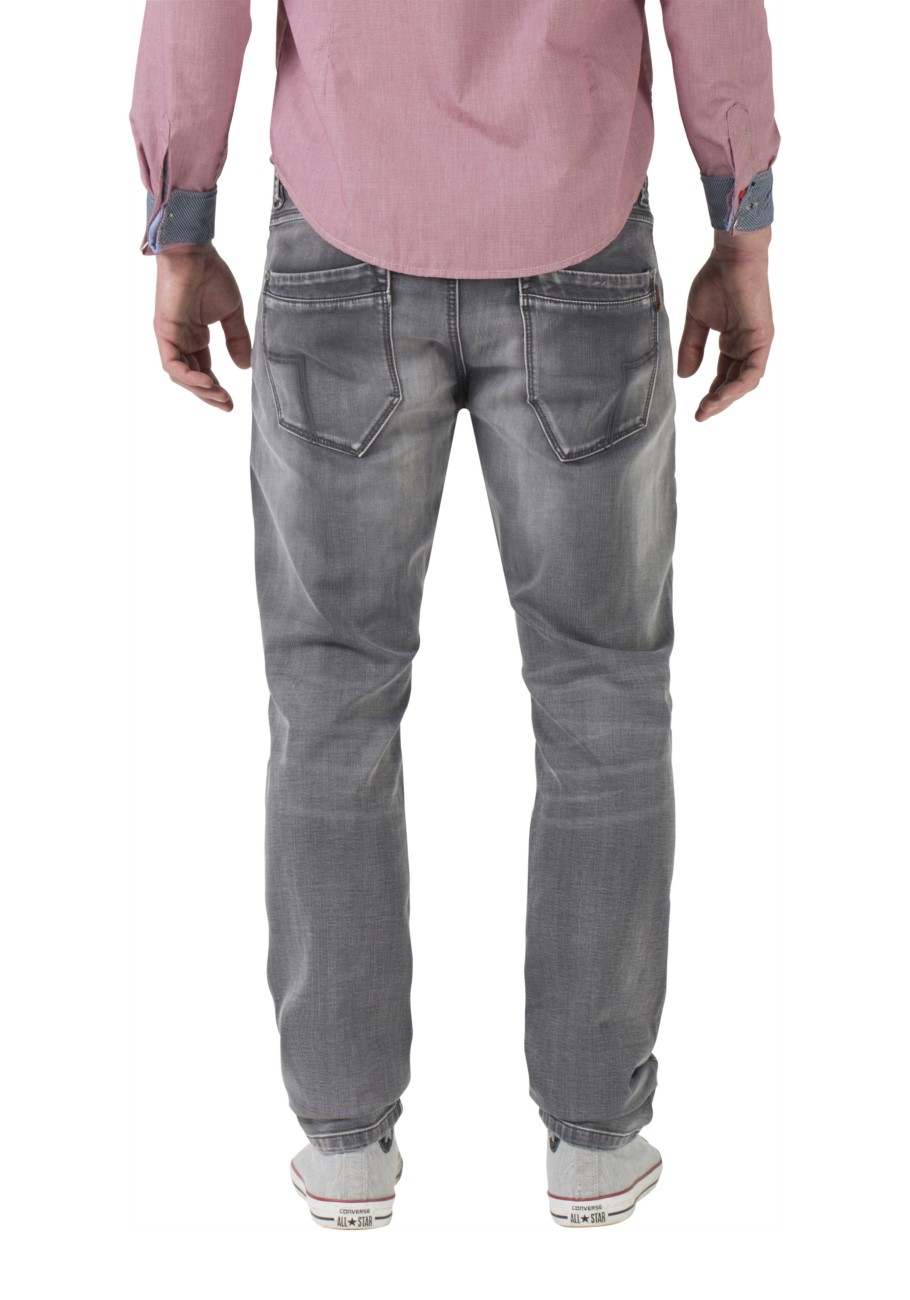timezone-herren-jeans-regular-eliaz-regular-fit-grau-steel-grey-wash