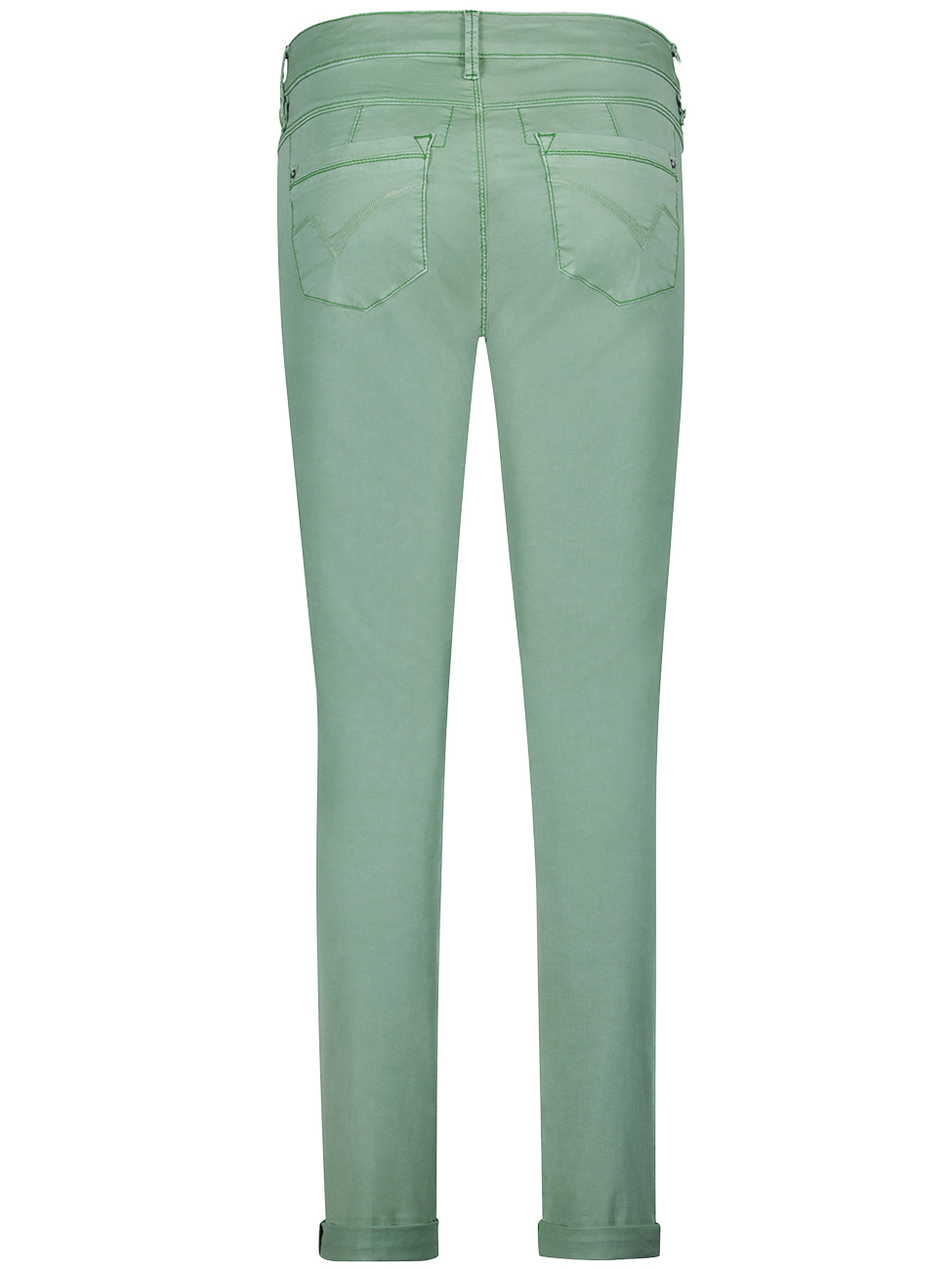 timezone-damen-7-8-hose-nali-slim-fit