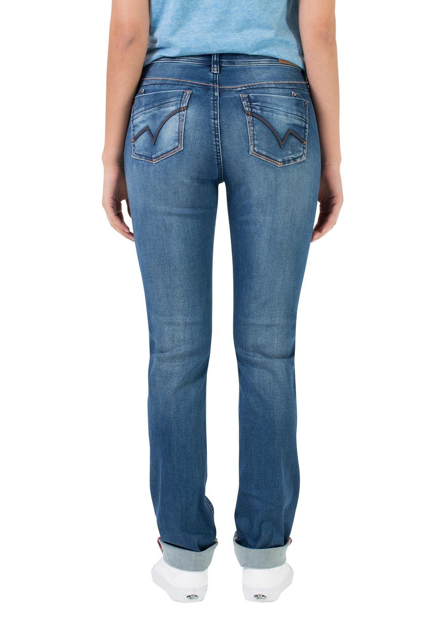 timezone-damen-jeans-tahila-womenshape-slim-fit-blau-bright-blue-wash