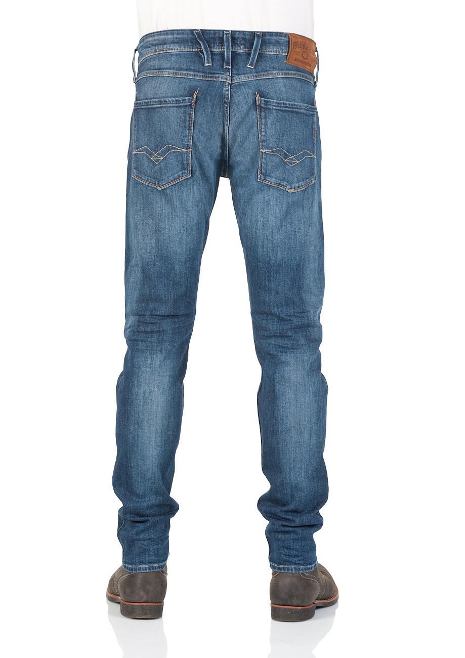 replay-herren-jeans-anbass-slim-fit-blau-blue-denim