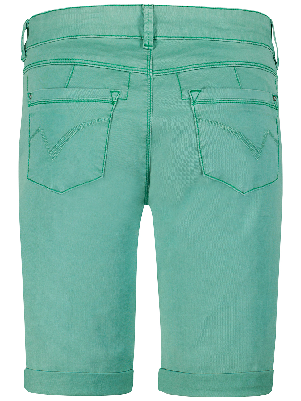 timezone-damen-short-nali-slim-fit