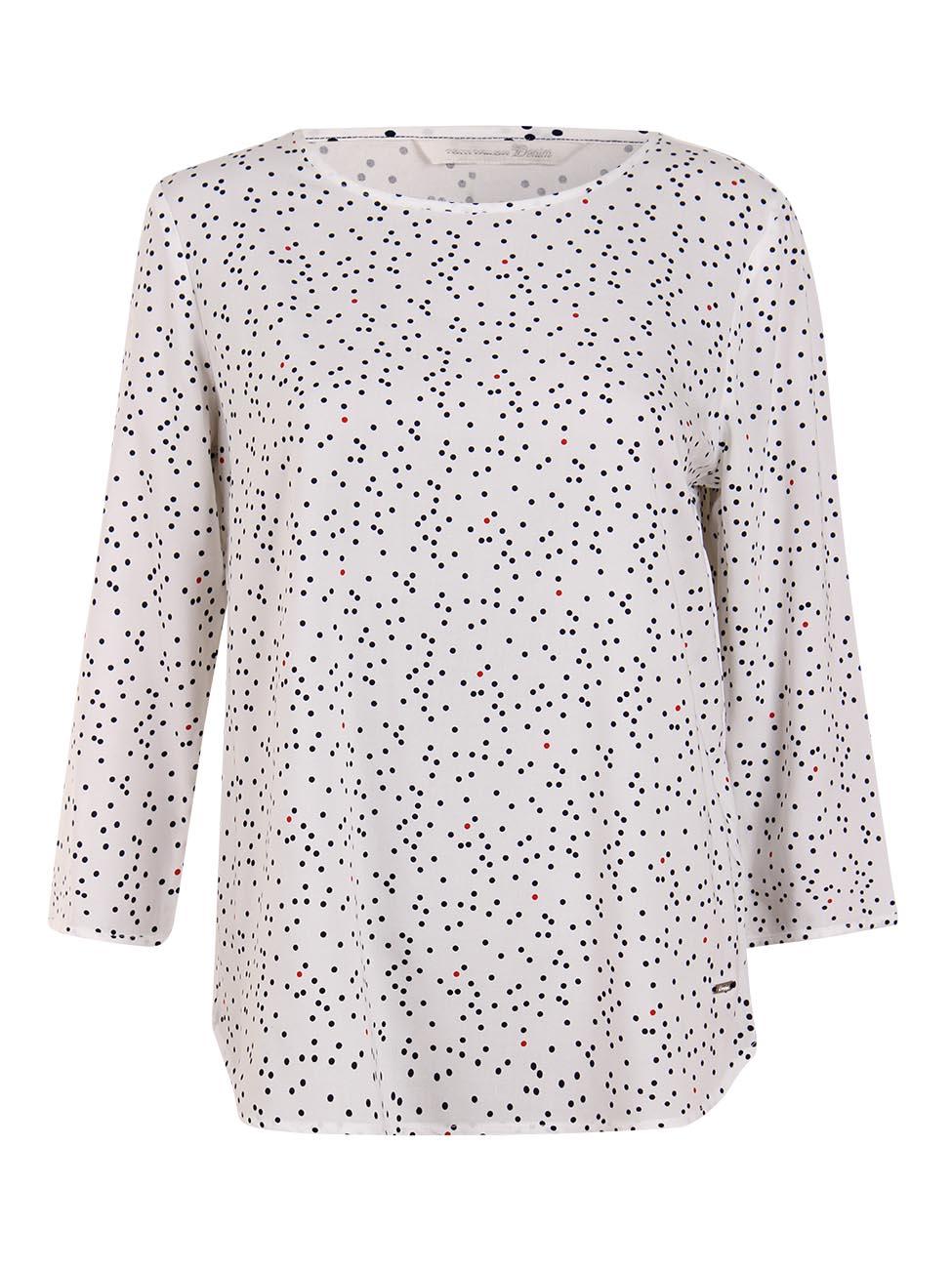 tom-tailor-denim-damen-tunika-shirt-printed-comfortable