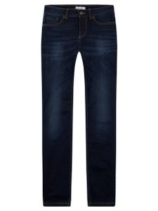 Advanced Dark Blue Wash  (9712)