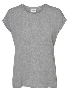 Light Grey Melange (10187159)