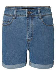 Medium Blue Denim (10193079)
