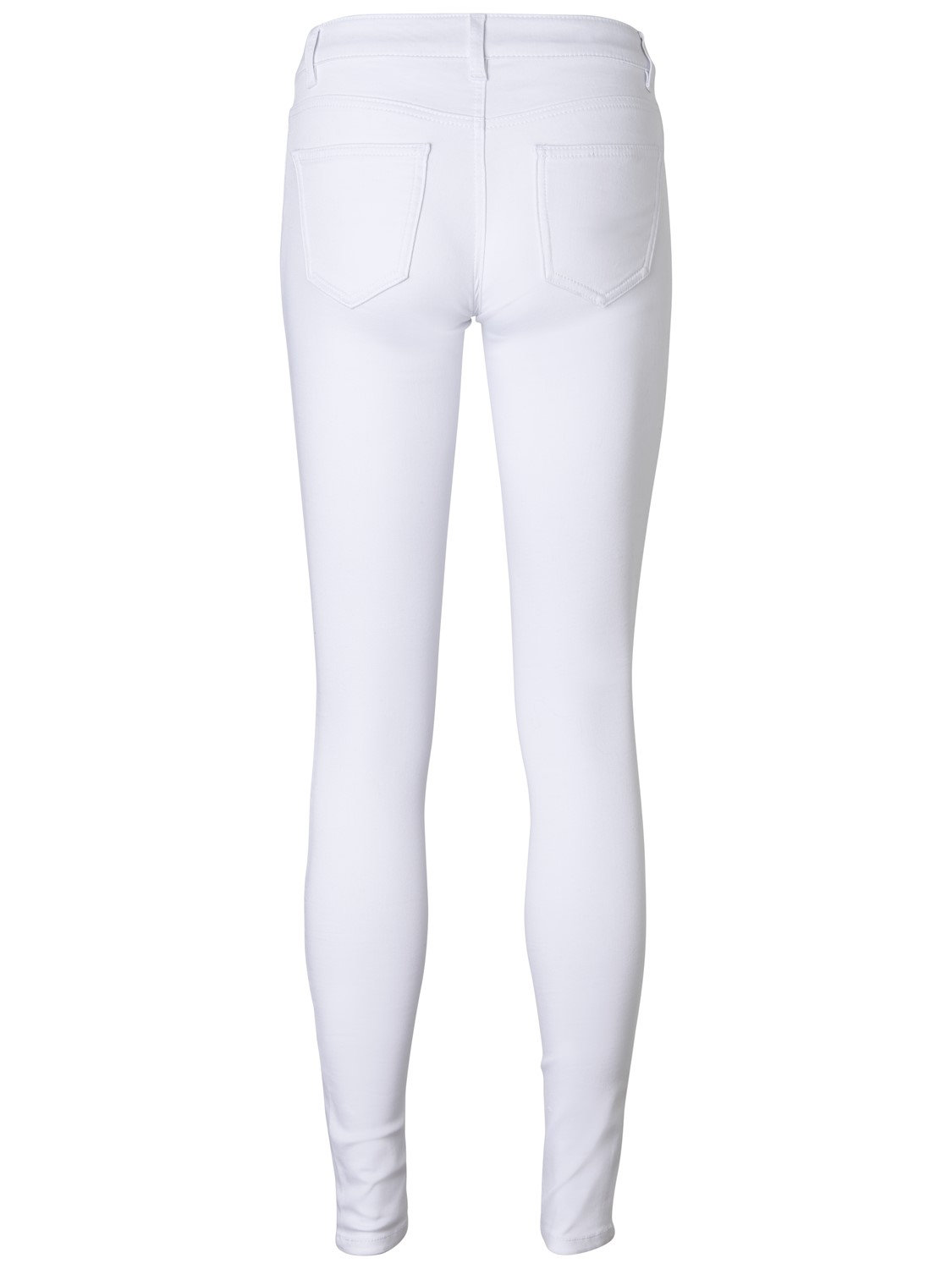 noisy-may-damen-jeans-nmeve-lw-s-slim-jeans-white-gu501-super-slim-fit-wei-white