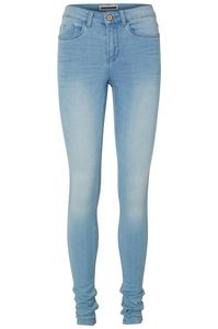Light Blue Denim (27001920)