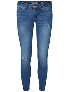 Medium Blue Denim (27002279)