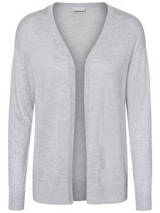 Light Grey Melange (27001319)