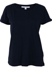 Real Navy Blue       (6593)